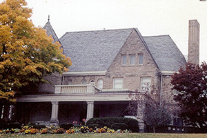Events Sidney Ohio Bed And Breakfast GreatStone Castle Resorts
